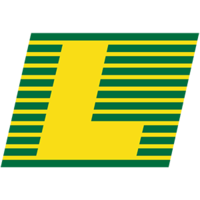 Lynden International Logistics Co.